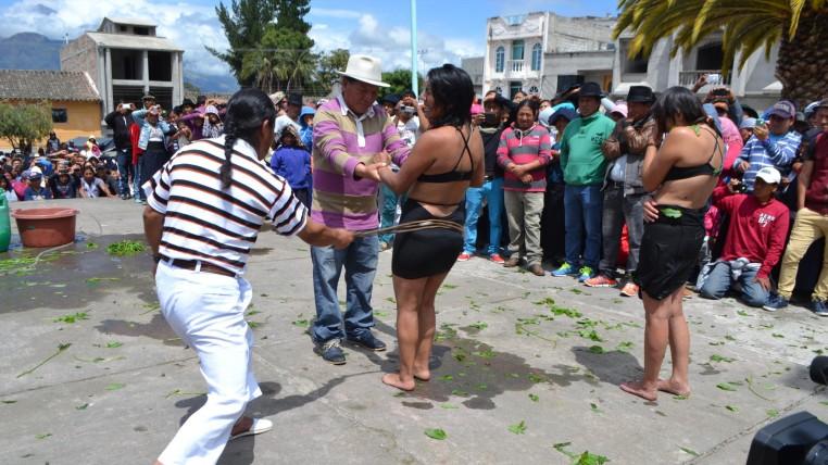 justicia indigena-ecuadortimes