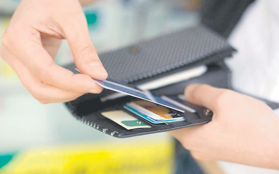 visa-concentra-el-mayor-numero-de-tarjetas-de-credito-emitidas-en-el-paraguay-seguida-por-master-card-_919_573_1281879