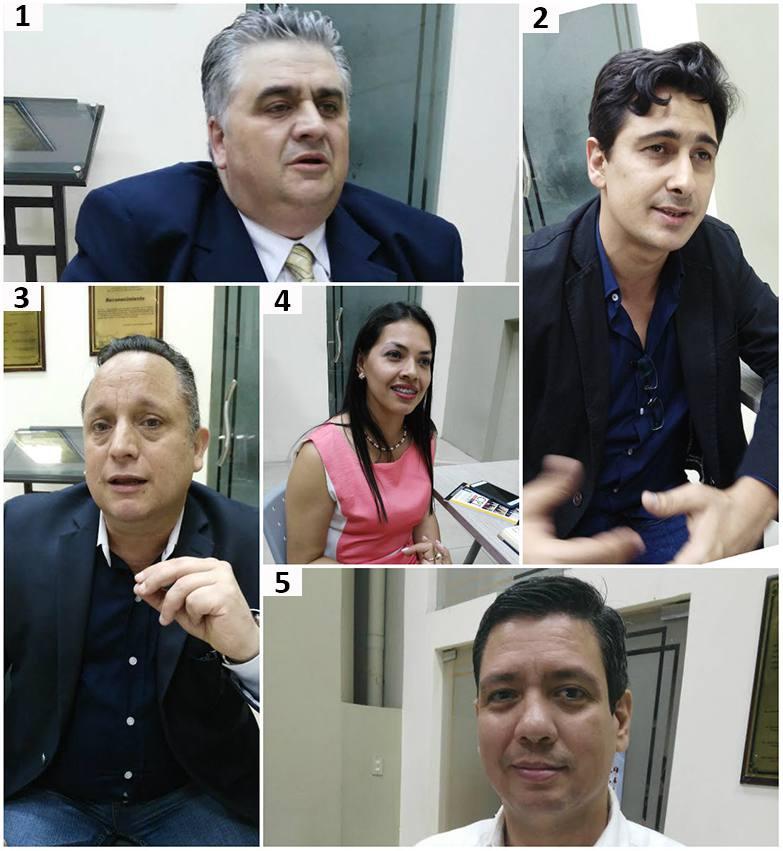 electoral-ecuadortimes