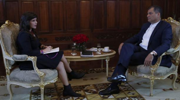 entrevista-rt-rafael-corre-ecuadortimes