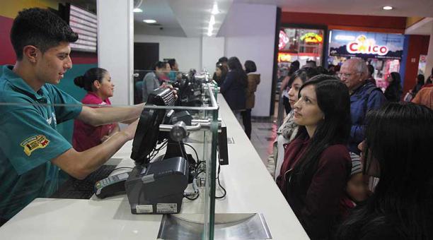 impuesto-cine-ecuadortimes