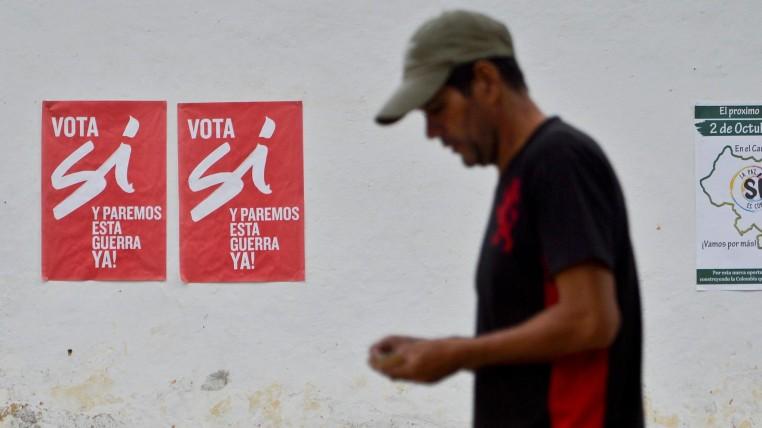 la-paz-ecuadortimes