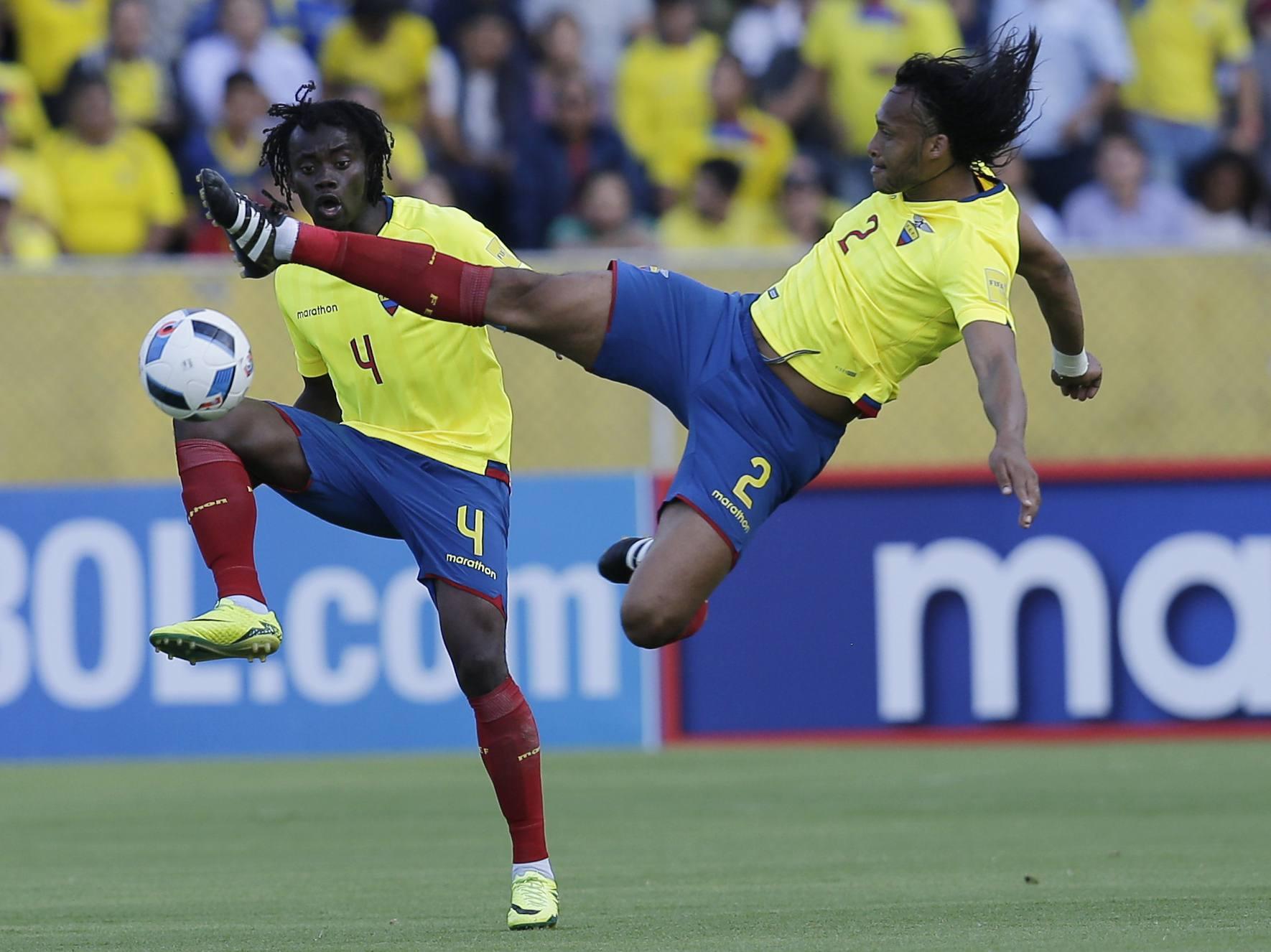partido-bolivia-ecuadortimes
