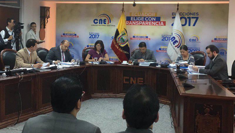 cne-2017-ecuadortimes