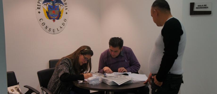 consulado_quito_elecciones