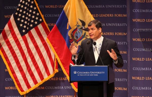 correa_universidad_columbia1-ecuadortimes