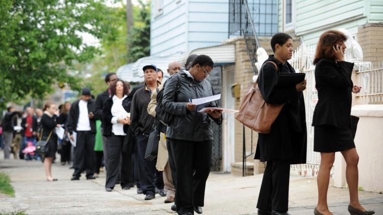 desempleo-en-mujeres-ecuadortimes