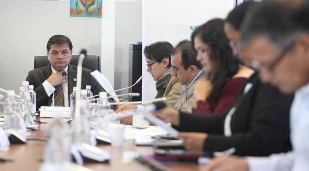 empresas-de-salud-privado-ecuadortimes