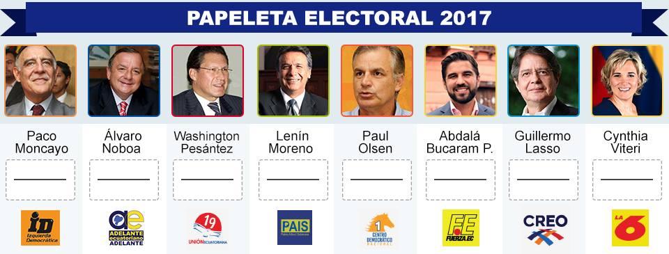 papeleta-electoral-ecuadortimes
