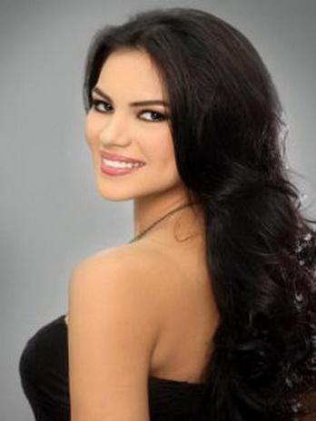 Denisse Cipriana Correia