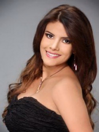 Lidia León