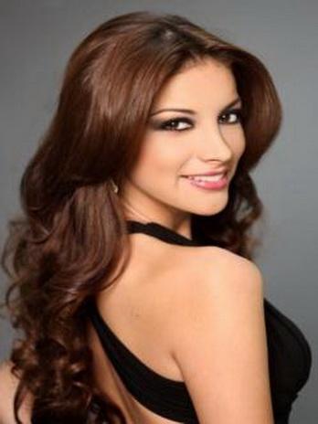 Tatiana Chele
