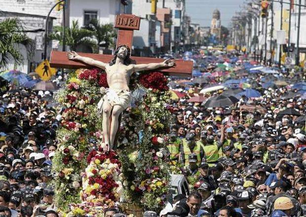 Caminata-Guayaquil-Cristo-Consuelo f