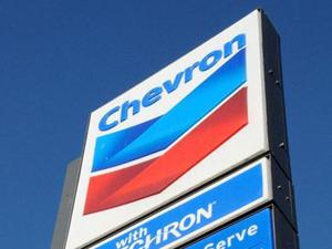 Chevron-300x225
