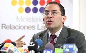 Francisco Vacas