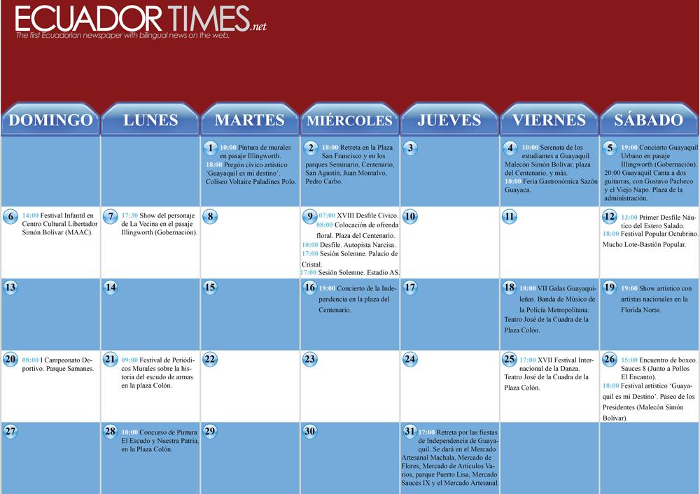 agenda-octubre-llena