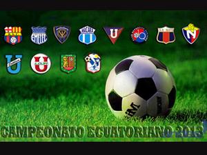 futbol2-300x225