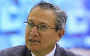Homero Arellano