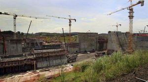 Gupc Consortium could paralyze widening of Panama Canal