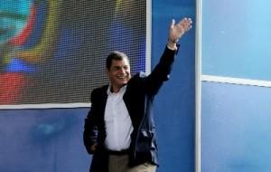 Correa-Afiliación Obligatoria.jpg