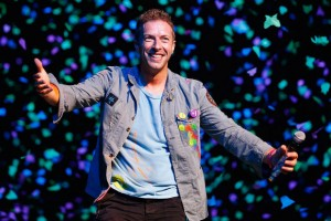 Coldplay-Chris-Martin-the-voice