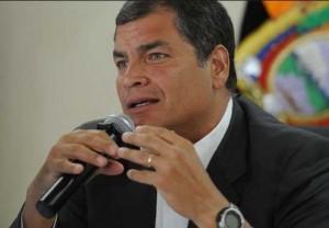 Correa-CIDH