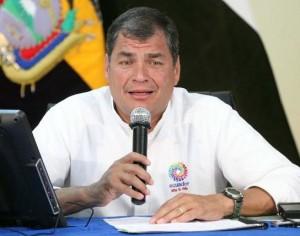 Correa-Enlace-NuevaYork