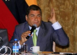 Correa-Gabinete-cambios
