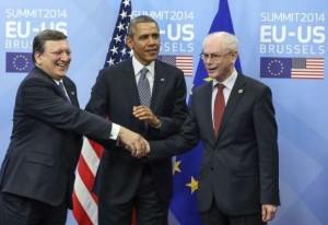 EEUU-Rusia-sanciones