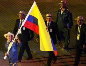 Ecuador-JuegosSudamericanos1