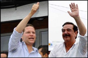 Ecuador-political-candidates