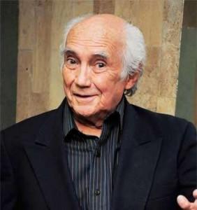 El-Tata-jorge-arvizu-died-age-81