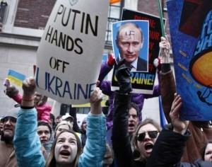 G7-ucrania-rusia