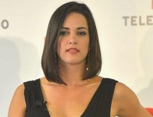 Monica Spear-Guayas