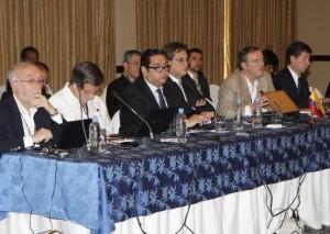 Negociaciones-UE-Ecuador