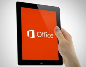 Office-Apple
