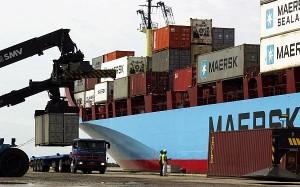 Peru-imports