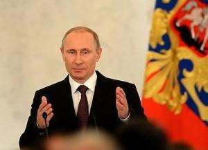 Putin-Rusia-Crimea