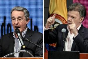 Santos-Uribe-Colombia