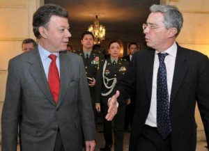 Santos-elecciones-Colombia