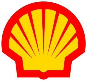 Shell-oil-company