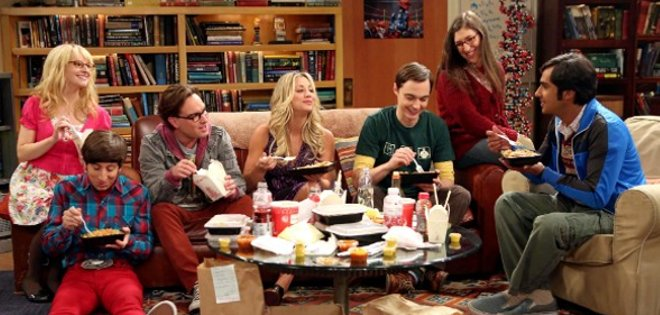 big-bang-theory-tres-temporadas-mas