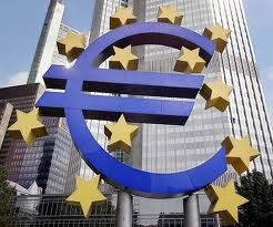 EC will provide 2.5 billion euros to Latin America between 2014 and 2020