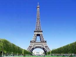 eiffel-tower-125-years