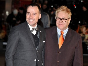 elton-john-and-david-furnish-marriage