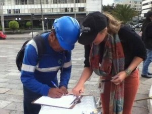 firmas-yasunidos-