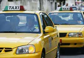 guayaquil-taxis_3