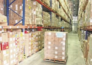 importaciones-inen-ecuador-aduana