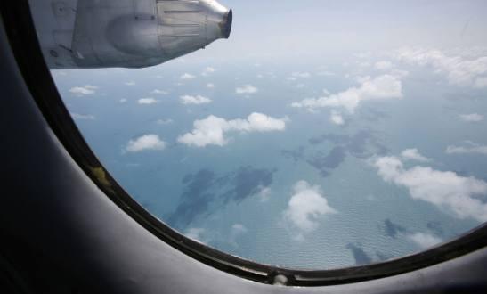 malasia-desmiente-habe-econtrado-avion-desaparecido