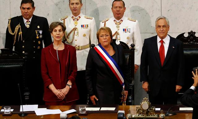 michelle-bachelet-gana-presidencia